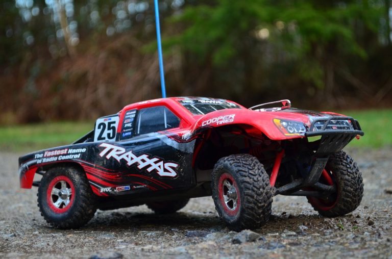 remote control cars for kids 2020 blog