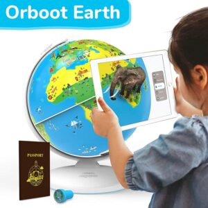 best educational toys for kids earth