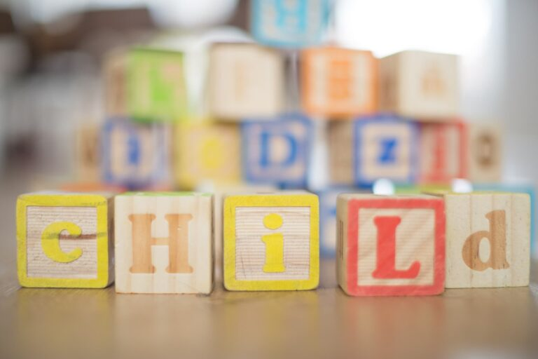 top 10 best educational toys for kids blog