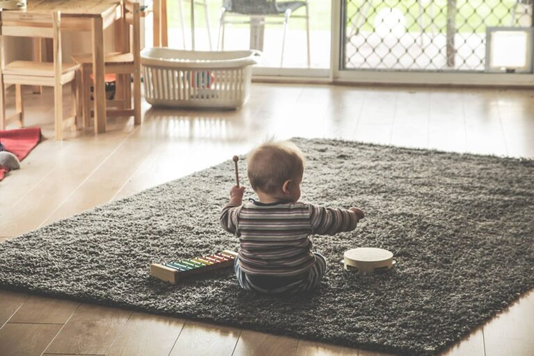 top 10 musical toys for kids blog