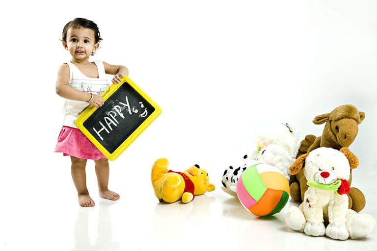 top soft toys for kids