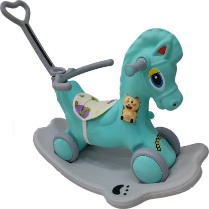horse toys for kids